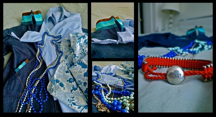true blue1